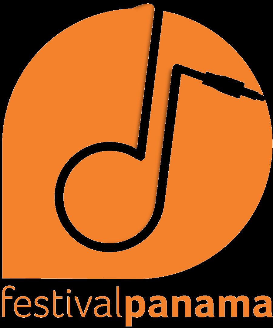 Convocatoria | FestivalPanama.com